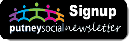 Sign Up Putney social email